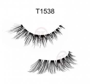 T1538