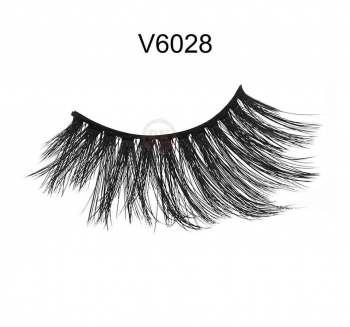 V6028