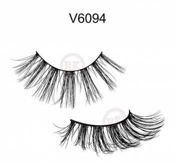 V6094