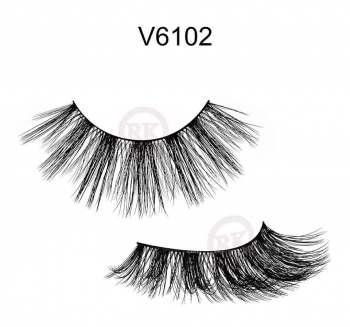 V6102