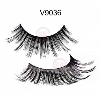 V9036