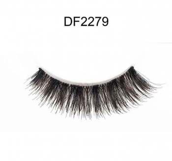 DF2279
