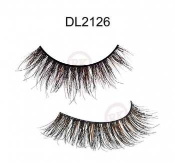 DL2126