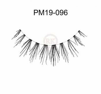 PM19-096