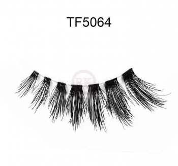 TF5064