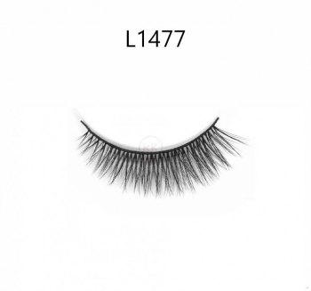 L1477
