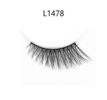 L1478