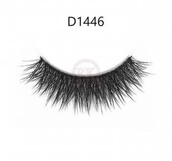 D1446