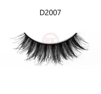 D2007