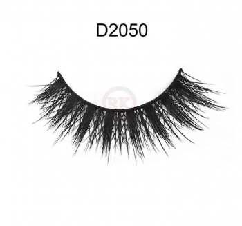 D2050