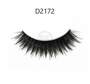 D2172