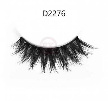 D2276