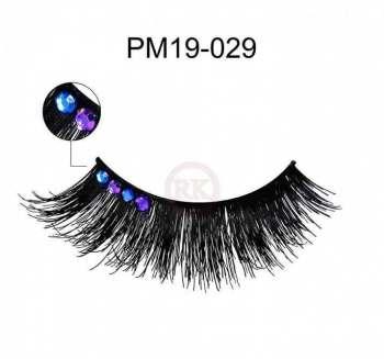 PM19-029