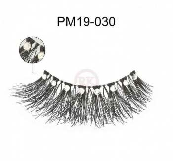 PM19-030