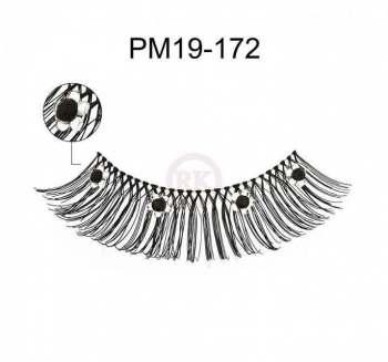 PM19-172