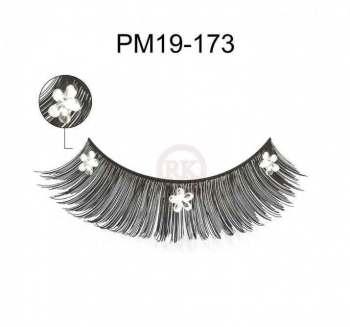 PM19-173
