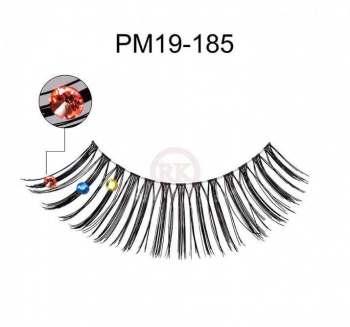 PM19-185