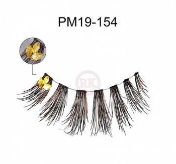 PM19-154