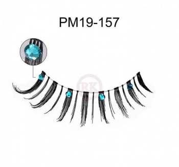 PM19-157