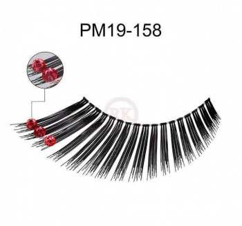 PM19-158
