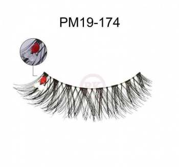 PM19-174