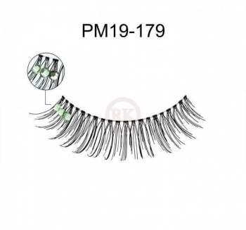 PM19-179