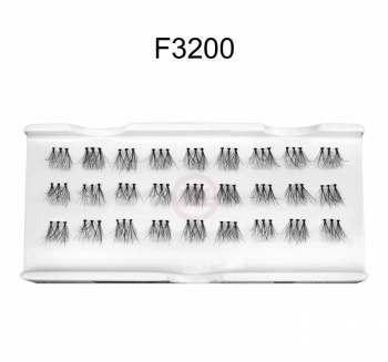 F3200