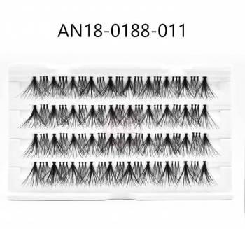AN18-0188-011