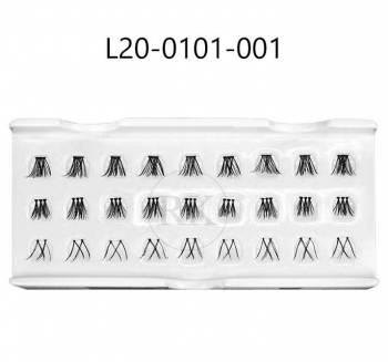 L20-0101-001