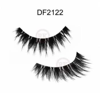 DF2122