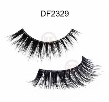 DF2329