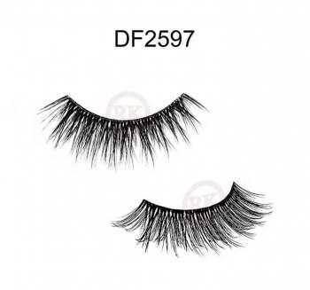 DF2597