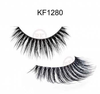 KF1280