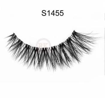 S1455