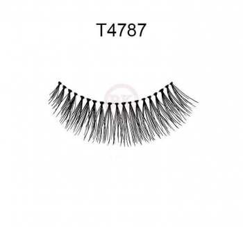 T4787