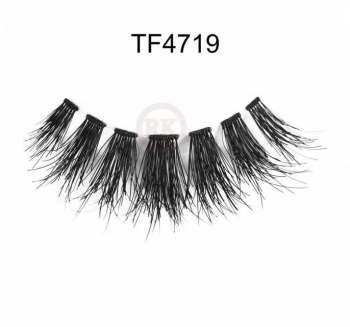 TF4719