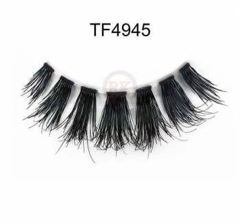 TF4945