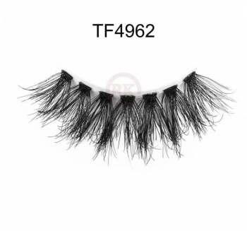TF4962