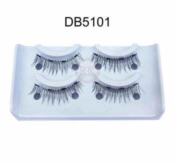 DB5101