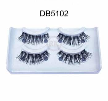 DB5102