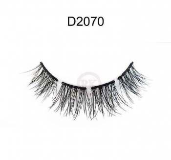 D2070