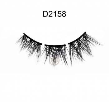 D2158