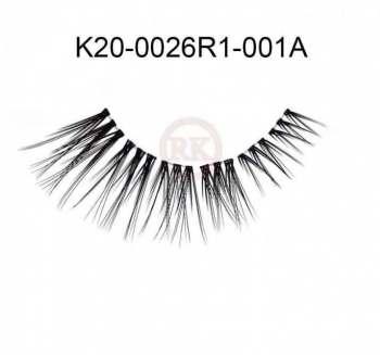 K20-0026R1-001A