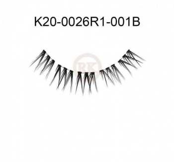 K20-0026R1-001B