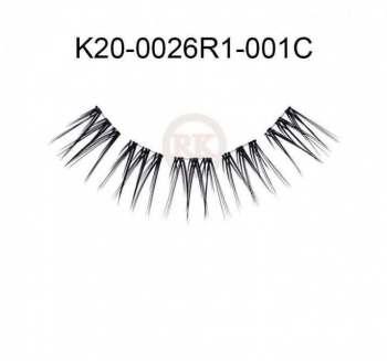 K20-0026R1-001C