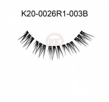 K20-0026R1-003B