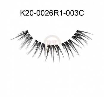 K20-0026R1-003C