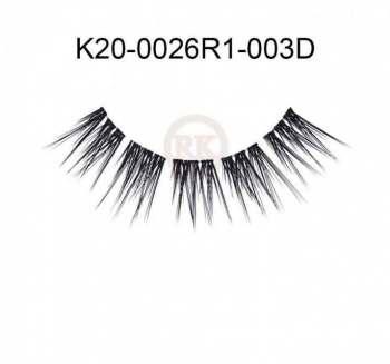 K20-0026R1-003D