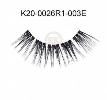 K20-0026R1-003E