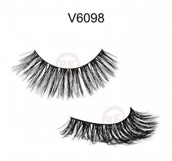 V6098